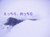 060108.jpg